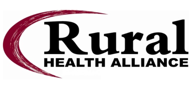 Medisota Rural Health