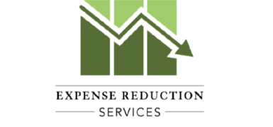 Expense Reduction Services