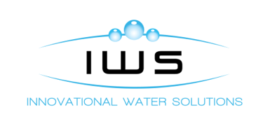Innovational Water Systems