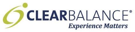 clearbalance logo
