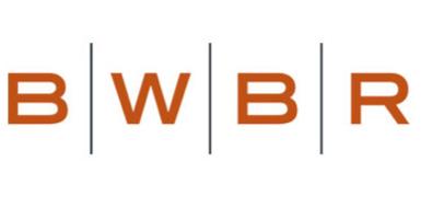 BWBR2
