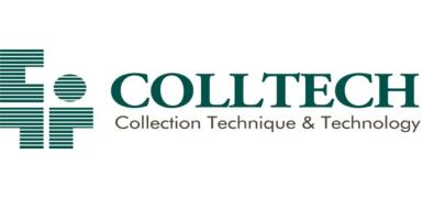 Colltech