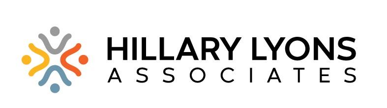 Hillary Lyons Logo 2