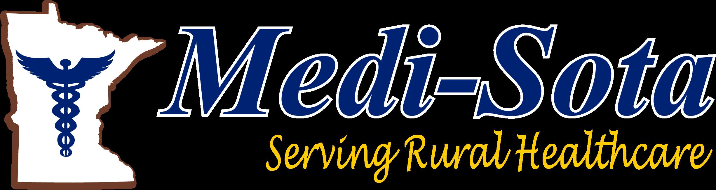 Medi Sota Logo 2016
