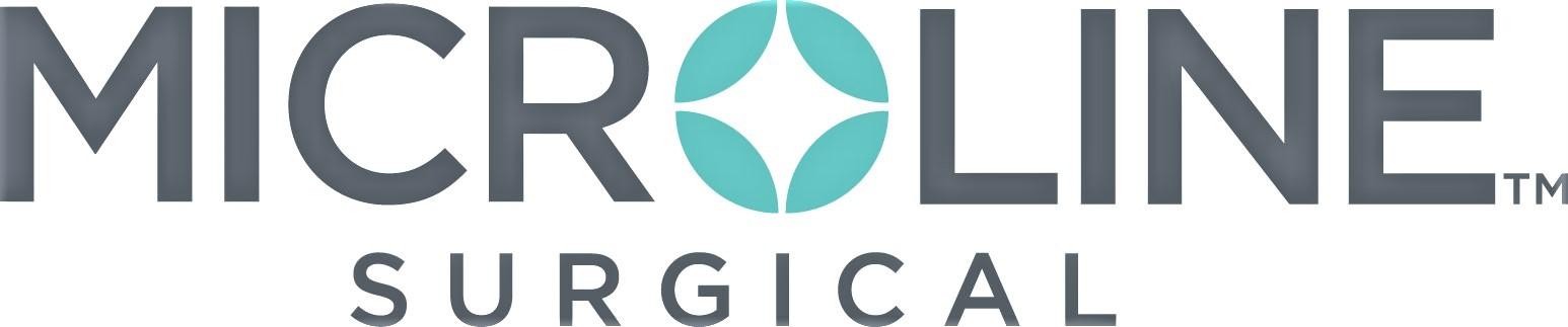Microline Logo