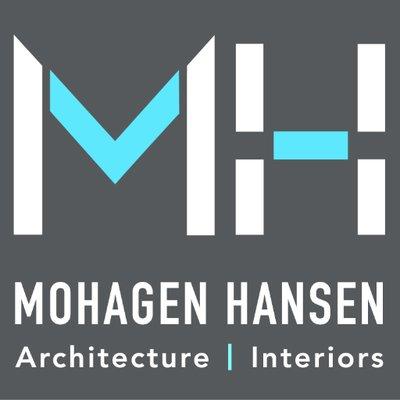 Mohagen Logo