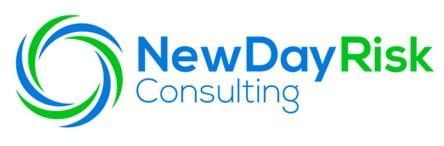 New Day Risk Logo