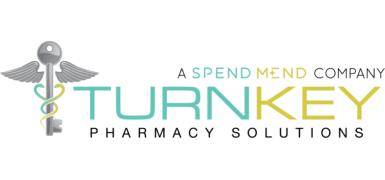 Turnkey SpendMend