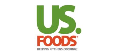 US Foods1