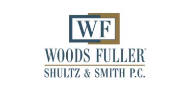Woods Fuller