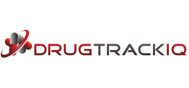 drugtrack