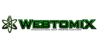 webtomix